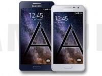 [Kurztest] Samsung Galaxy A3 und Samsung Galaxy A5