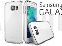 Samsung Galaxy S6 Edge: Schneller als ein NVIDIA Tegra X1