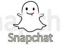 Snapchat verbraucht Hunderte von MB im Hintergrund