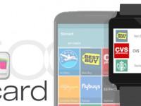Stocard bringt Kundenkarten auf Android Wear Uhren