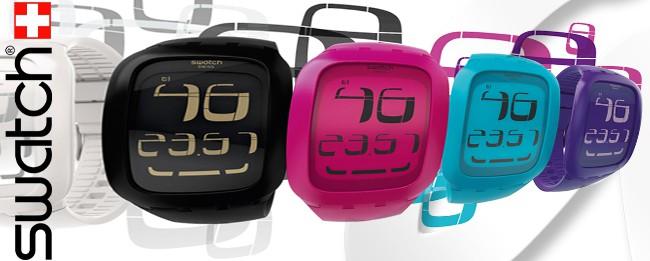 swatch_smartwatch
