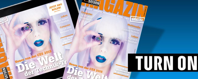 turnon_magazin