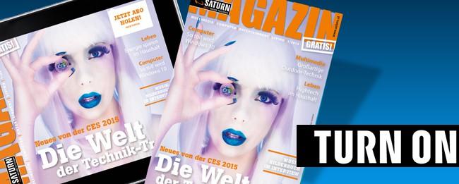 turnon_magazin