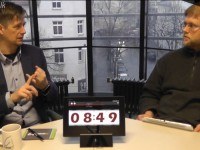 [Maxi-Video] Mobile Prozessoren – android talk Folge 49