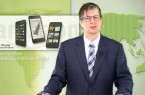 [Premium-Video] android weekly NEWS der 7. Kalenderwoche