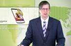 [Premium-Video] android weekly NEWS der 8. Kalenderwoche