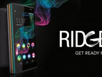 Wiko RIDGE 4G: LTE zum Niedrigpreis