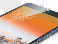 Xiaomi Mi5 mit Edge-to-Edge-Display gesichtet?