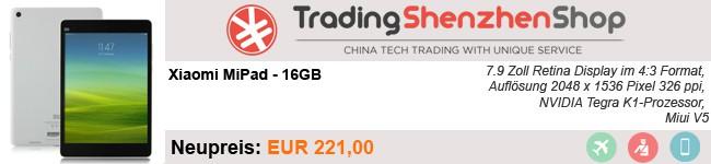 xiaomi_mipad_trading_shenzhen