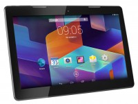 Hannspree HANNSpad T72B: Ein Tablet mit 13 Zoll Display