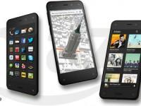 [Test] Amazon Fire Phone – 3D-Smartphone im Ausverkauf!