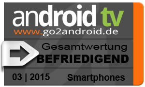 amazon_fire_phone_testurteil_androidtv