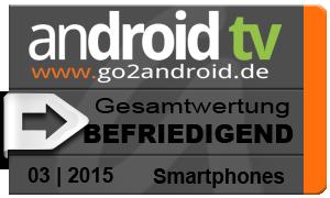 amazon_fire_phone_testurteil_androidtv