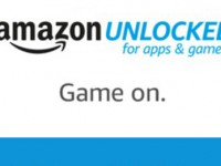 Amazon Unlocked: Die Prime-Flatrate für Apps?