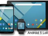 Android 5.1: Displaysperre lässt sich mit Browser aushebeln