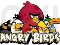 Angry Birds Macher beklagen enormen Umsatzeinbruch