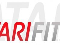 Atari Fit: Spielend mehr Fitness mit dem Android Smartphone