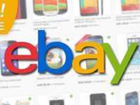 [Sponsored Post] Neue Smartphones mit eBay WOW! Angeboten