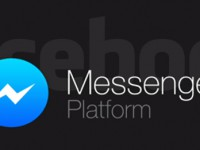 Android Facebook Messenger nun ebenfalls mit Instant Articles
