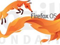 Firefox OS expandiert mit neuen Partnern in neue Märkte
