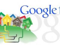 Google Fiber wird Test-Plattform für neuartige TV-Spots