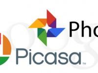 [FLASH NEWS] Picasa: Es war einmal ein Google Foto-Dienst