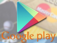 [Download] Google Play Store Update mit PIN-Abfrage für In-App-Käufe