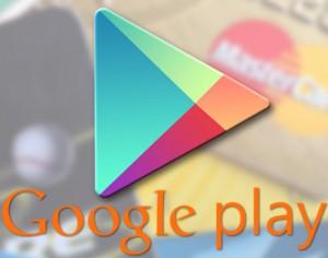 Im Google Play Store ohne Kreditkarte bezahlen!