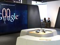 Google Shop in London soll neue Möglichkeiten bieten