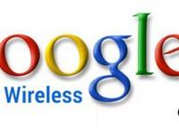 Google Wireless soll heute angeblich offiziell starten