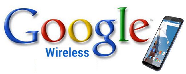 Google Wireless
