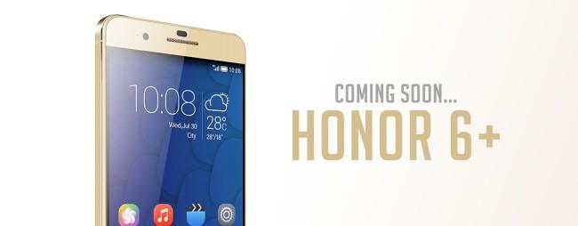 honor_6_plus