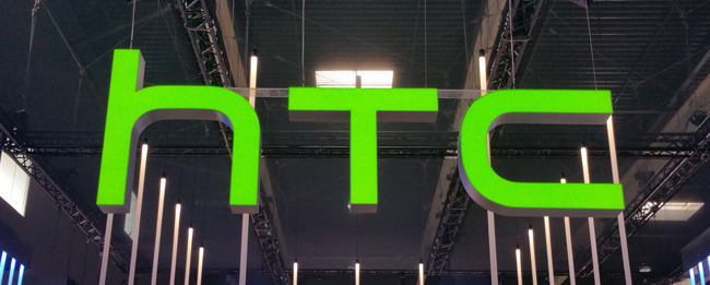 HTC One M9 Plus Leak