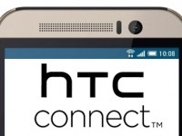 HTC bringt Connect-Apps in den Google Play Store