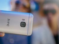 HTC One M9: Großes Update mit Kamera- und Akku-Verbesserungen