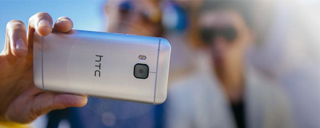 HTC verzichtet auf Prognosen