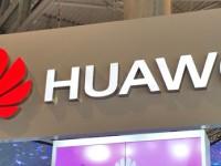 HUAWEI Mate 7 Mini zur IFA 2015 erwartet