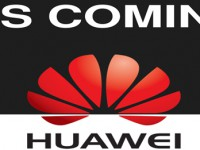 HUAWEI P8: Am 15. April wird es in London offiziell!