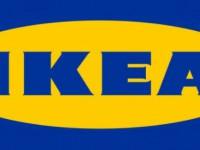 IKEA verbaut in seine Möbel Qi-Lade-Technologie