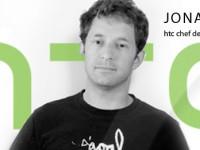 HTC verliert Chef-Designer – Die Chance für etwas Neues?