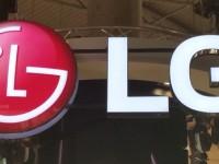 LG plant zwei Top Android Smartphones für dieses Jahr
