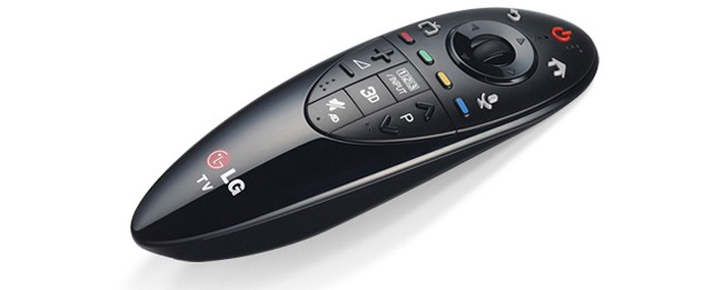 lg_magic_remote