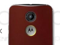 Motorola: Wir hatten schon vor einem Jahr Leder