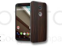 Motorola Moto X (2nd Gen.): Android 5.1 bringt Taschenlampen-Geste