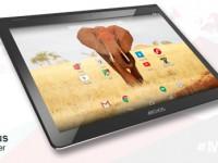 [MWC 2015] ARCHOS Fusion Storage und ein Tablet mit 256 GB