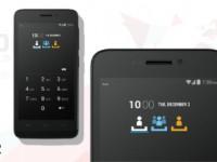 [MWC 2015] Blackphone 2 und Blackphone+ Tablet vorgestellt