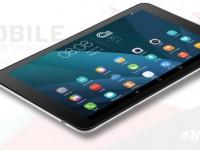 [MWC 2015] HUAWEI MediaPad T1 bekommt zwei neue Modelle