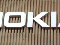 Nokia verklagt Apple in den USA und Deutschland