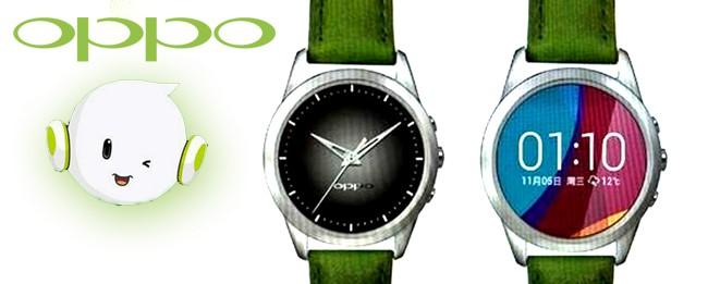 oppo_watch