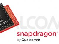 Qualcomm: Die Snapdragon 810 Hitze-Gerüchte sind Müll
